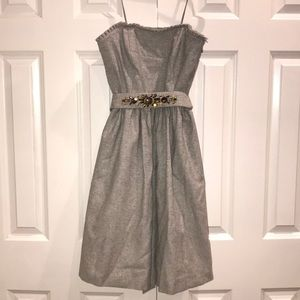 dress- perfect for fall/winter